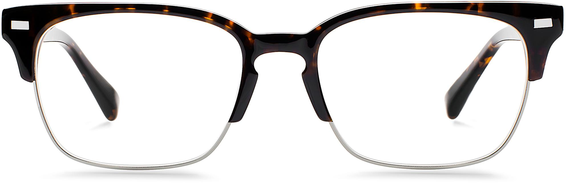 839742a100 Men s Eyeglasses