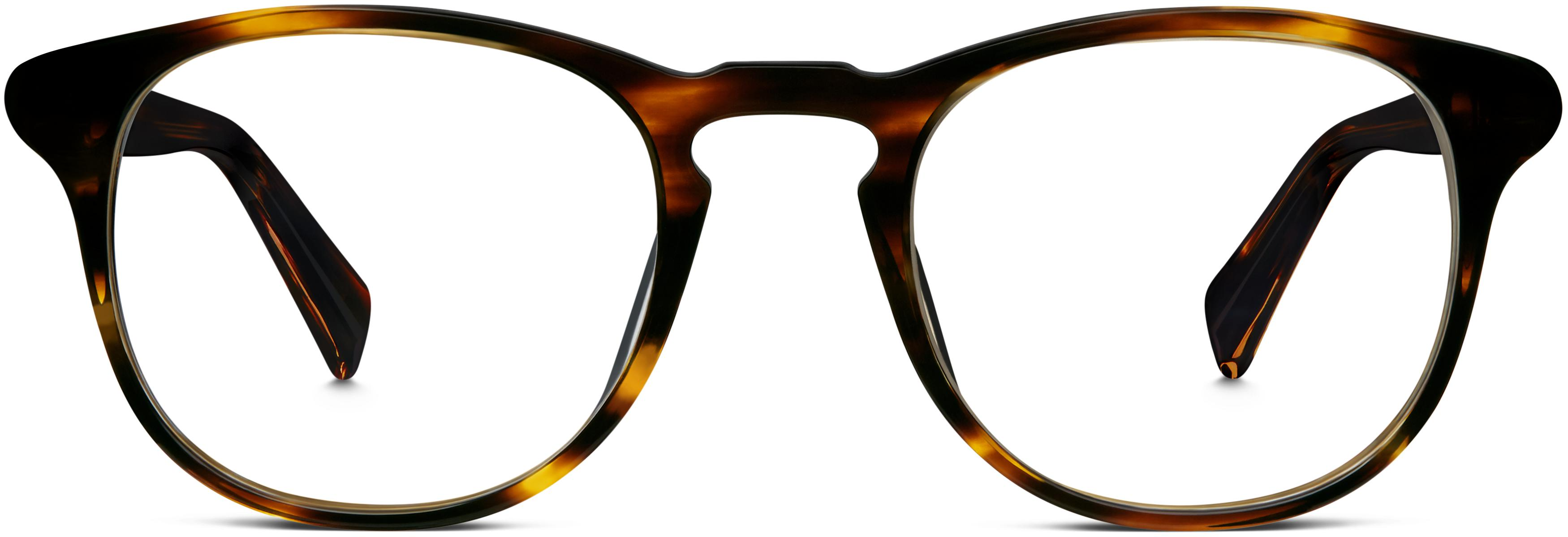 71ff59b6c67e Men s Eyeglasses