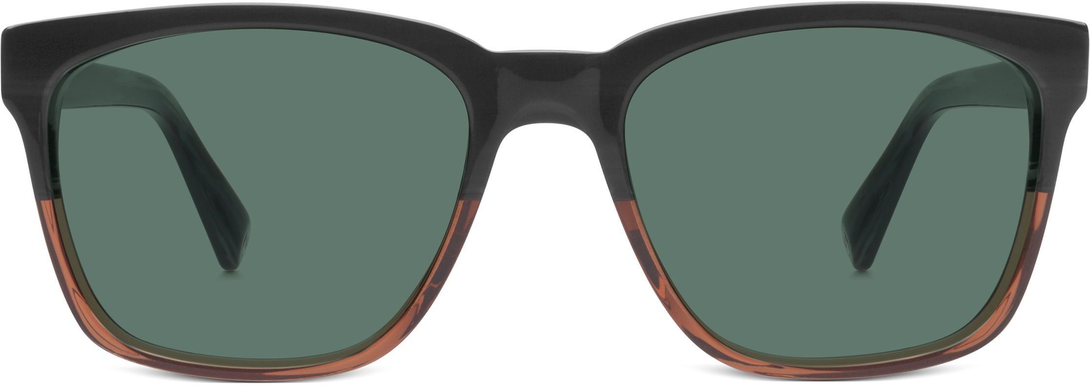 2b9ccc20b5f Men s Sunglasses