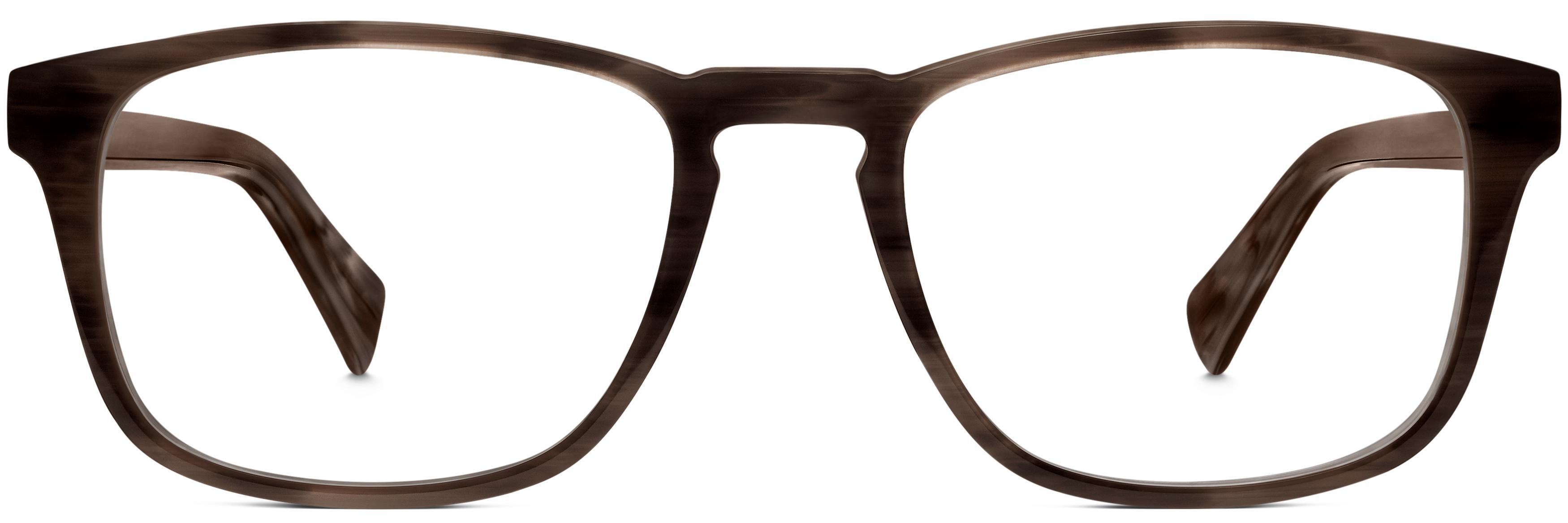 Men\'s Eyeglasses   Warby Parker