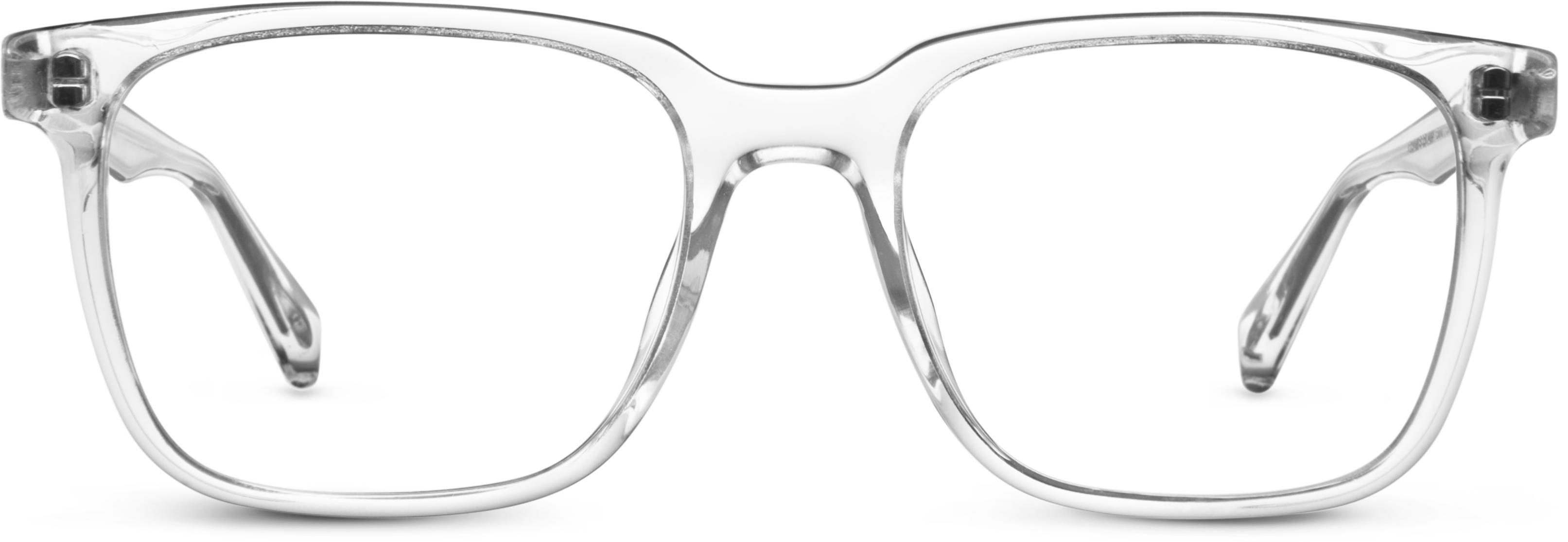 Men\'s Eyeglasses | Warby Parker