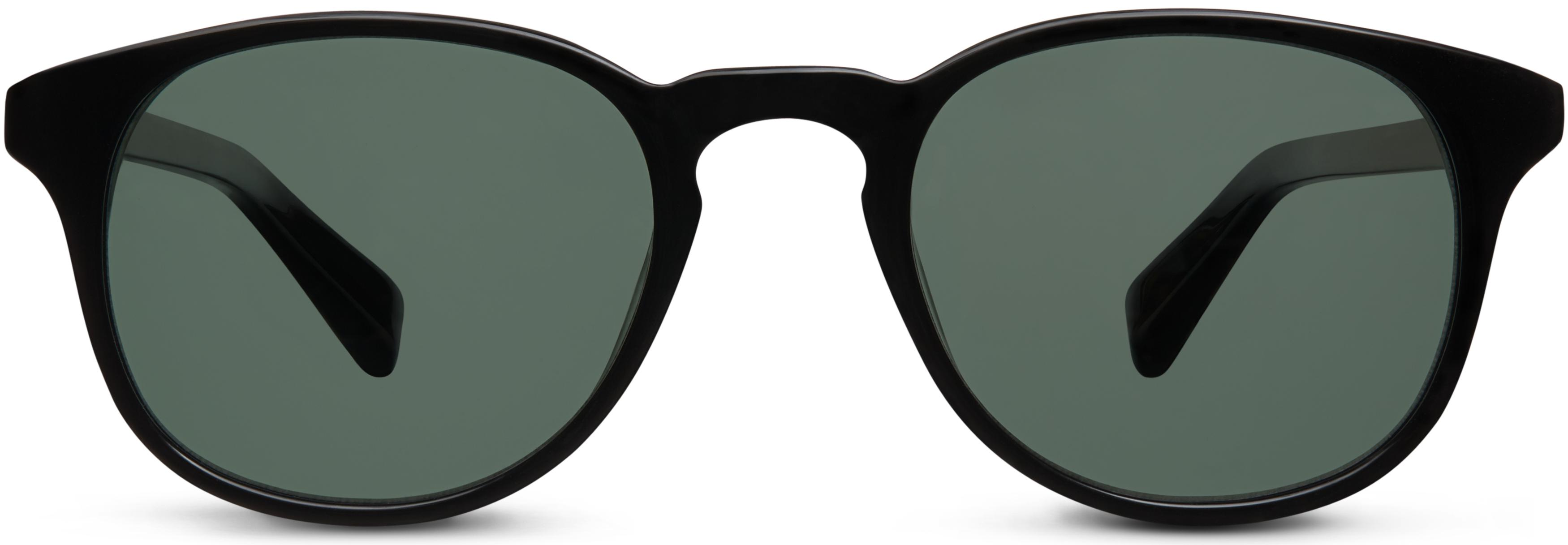 204ef06dad1 Men s Sunglasses