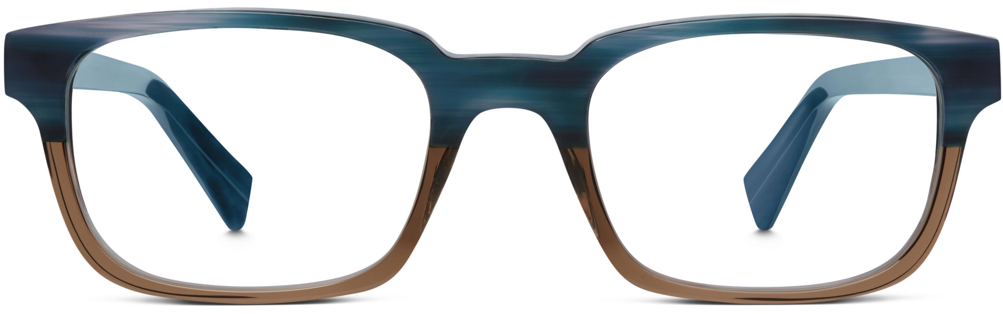 116edb2e39d Men Glasses Frames Styles Biyo Geka Org Photo Style
