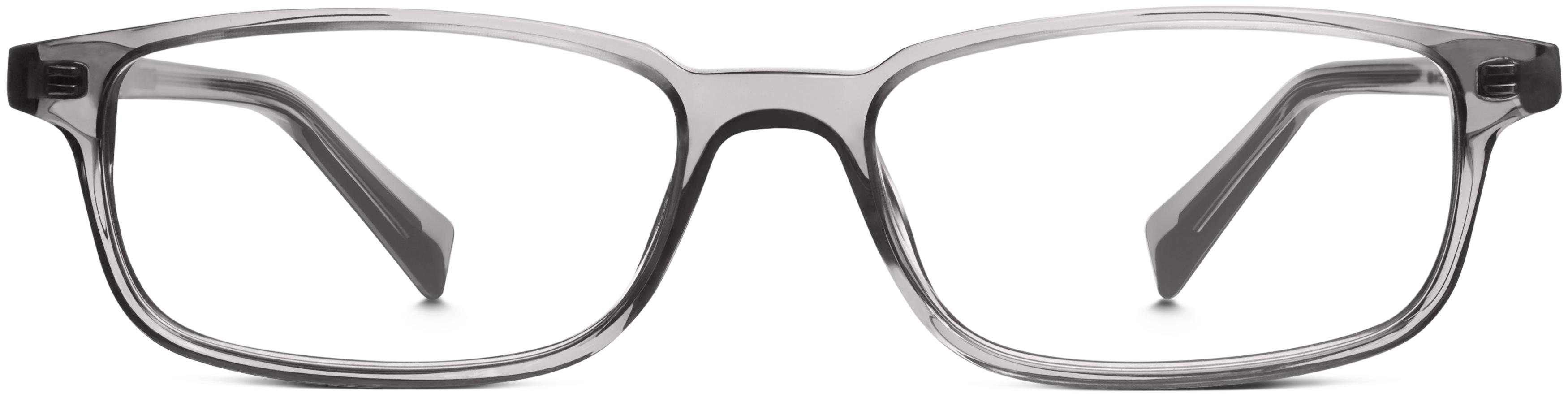 6f8b718cac0 Men s Eyeglasses