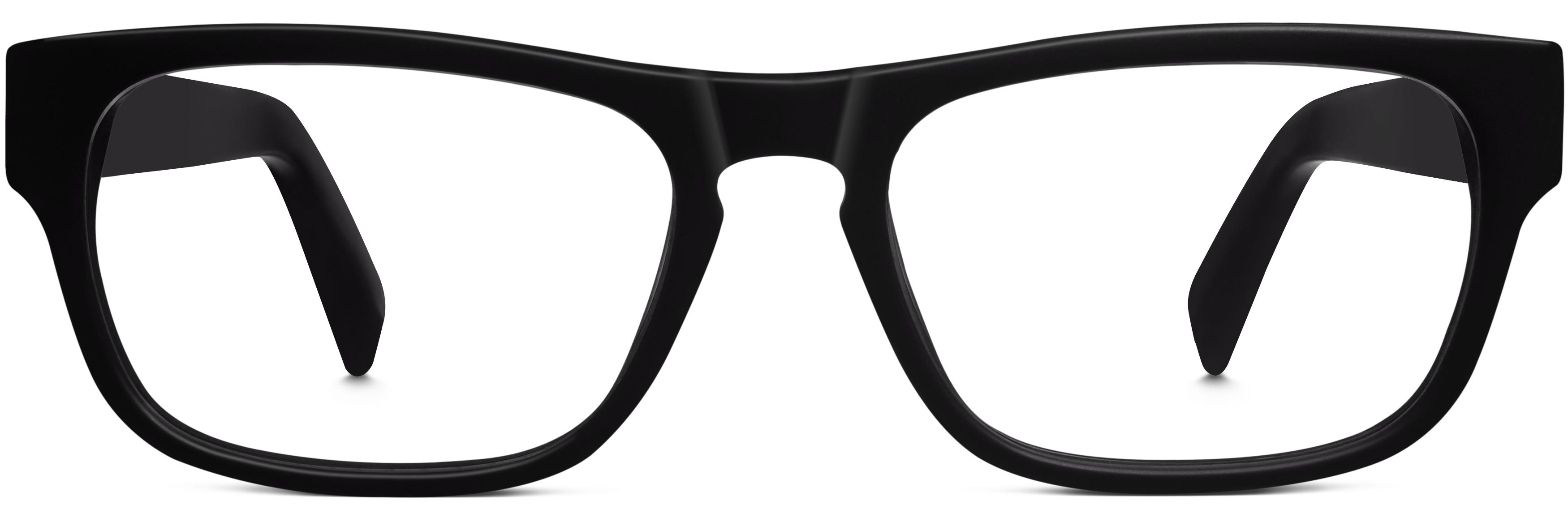 ae3d1081d14 Men s Eyeglasses