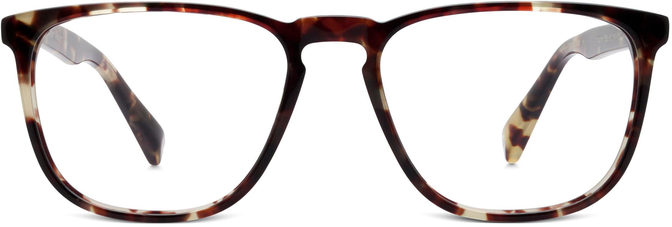 c1bb8404552 Men s Eyeglasses