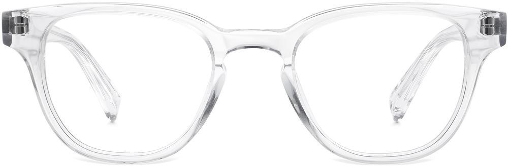 Keene Eyeglasses In Beach Glass For Women Warby Parker