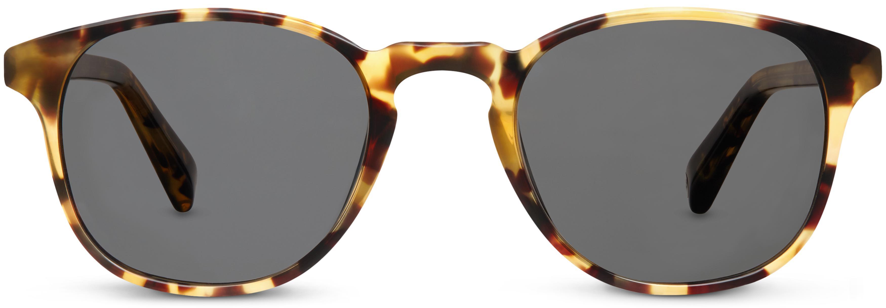 257bb1188b7 Women s Sunglasses
