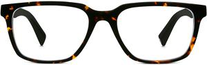 Gilbert in whiskey tortoise
