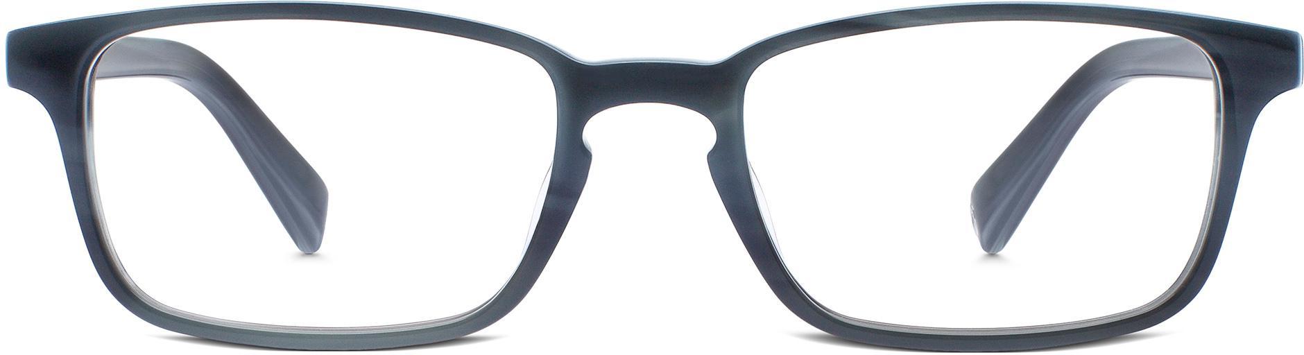 3847fd11deb Women s Eyeglasses