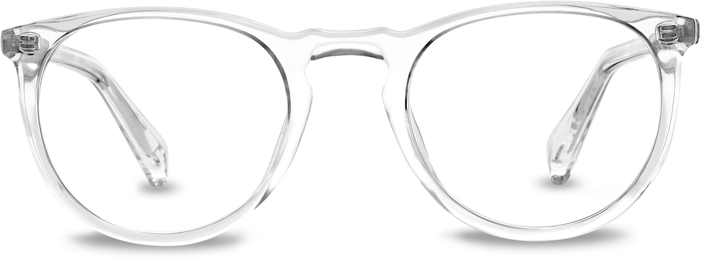 0099bdf2d5d Women s Eyeglasses