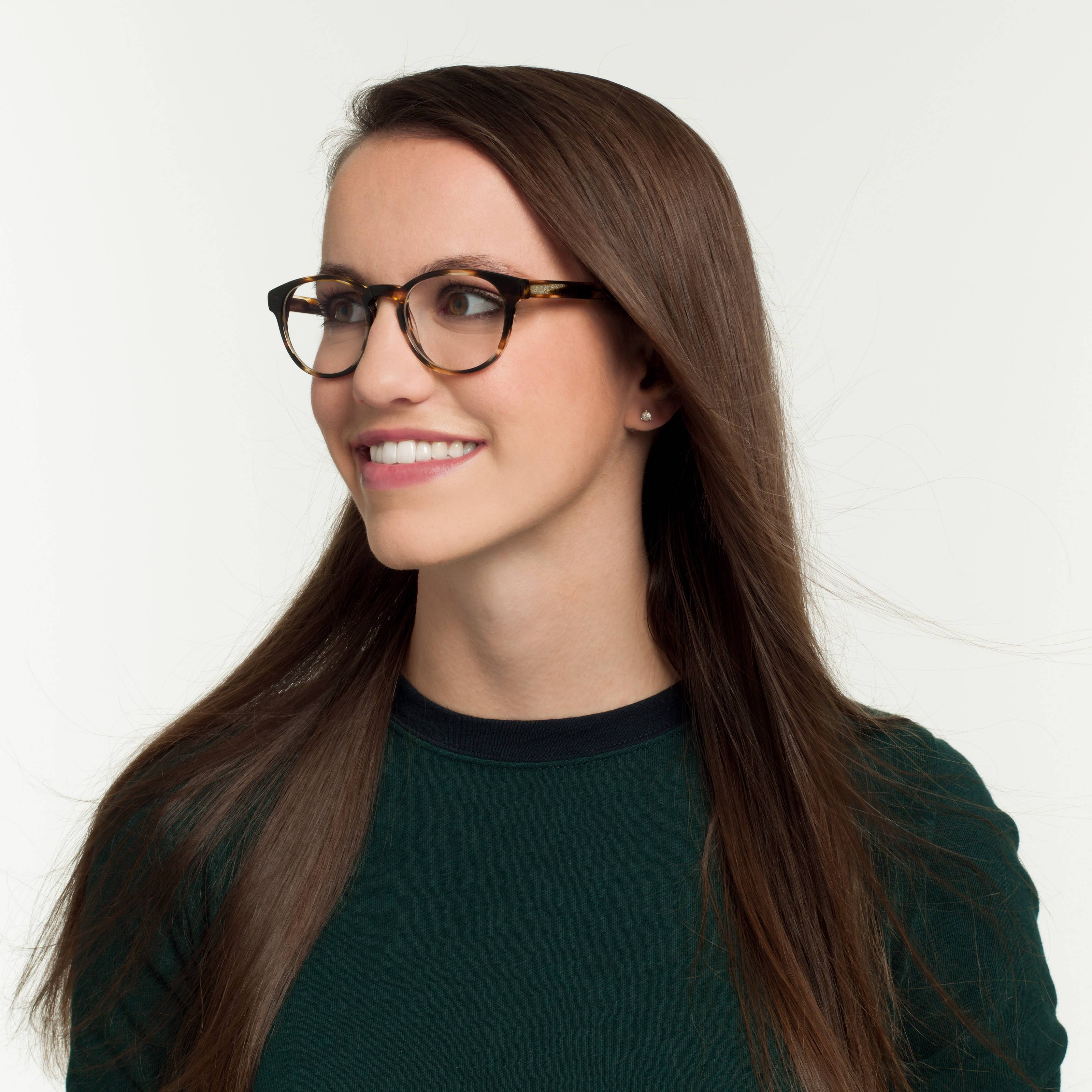 Warby Parker Promo Codes & Sales. To find the latest Warby Parker coupon codes and sales, just follow this link to the website to browse their current offerings. And while you're there, sign up for emails to get alerts about discounts and more, right in your inbox.5/5(5).