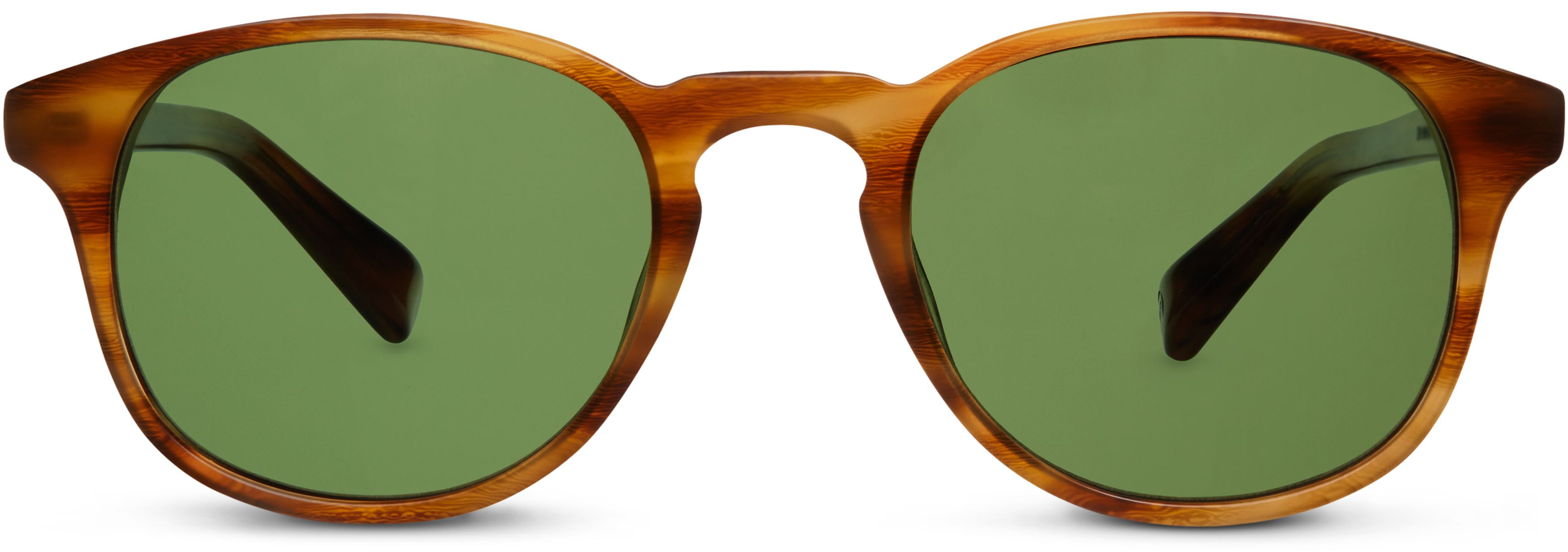 68c2a6be4f Downing Sunglasses in English Oak for Men