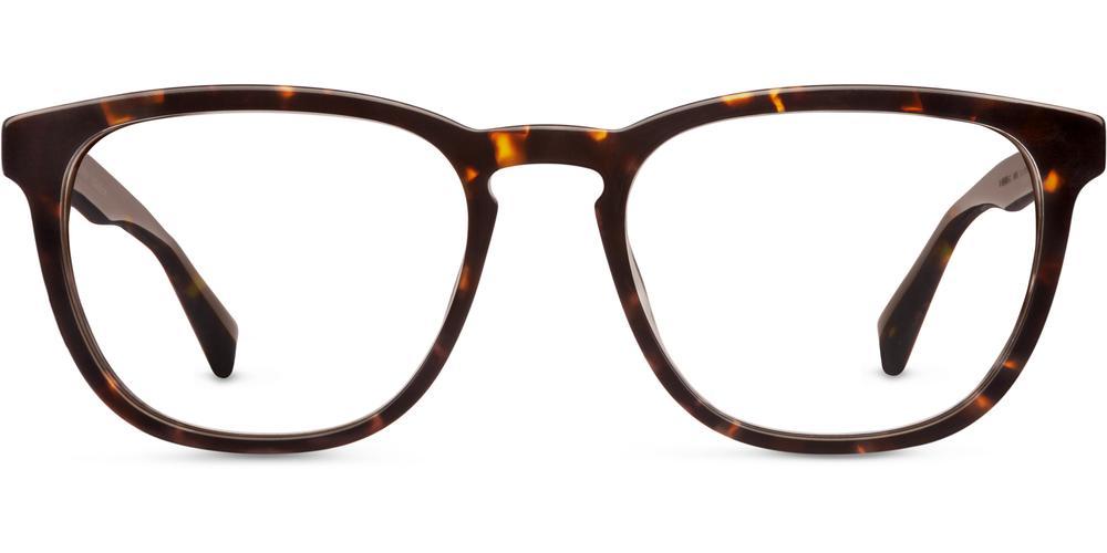 warby parker eyeglasses jennings in whiskey tortoise - Most Popular Eyeglass Frames