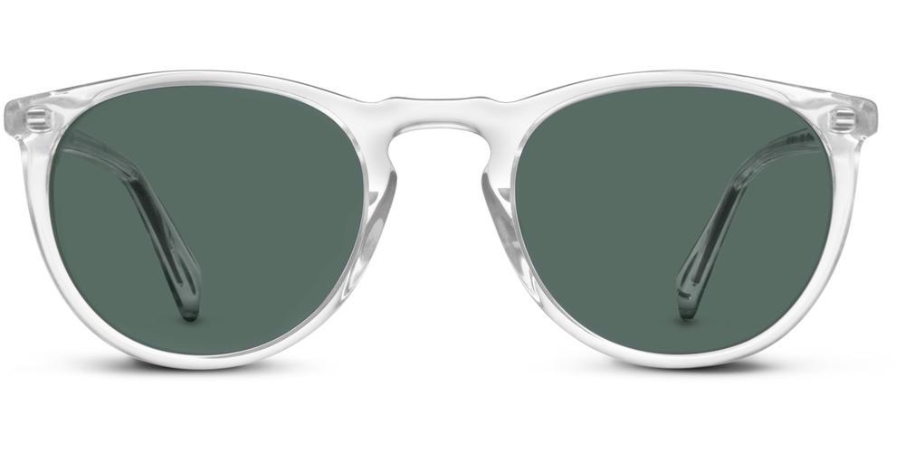 Sunglasses - Crystal Brand name eyeglasses, Frames, contact lenses ...