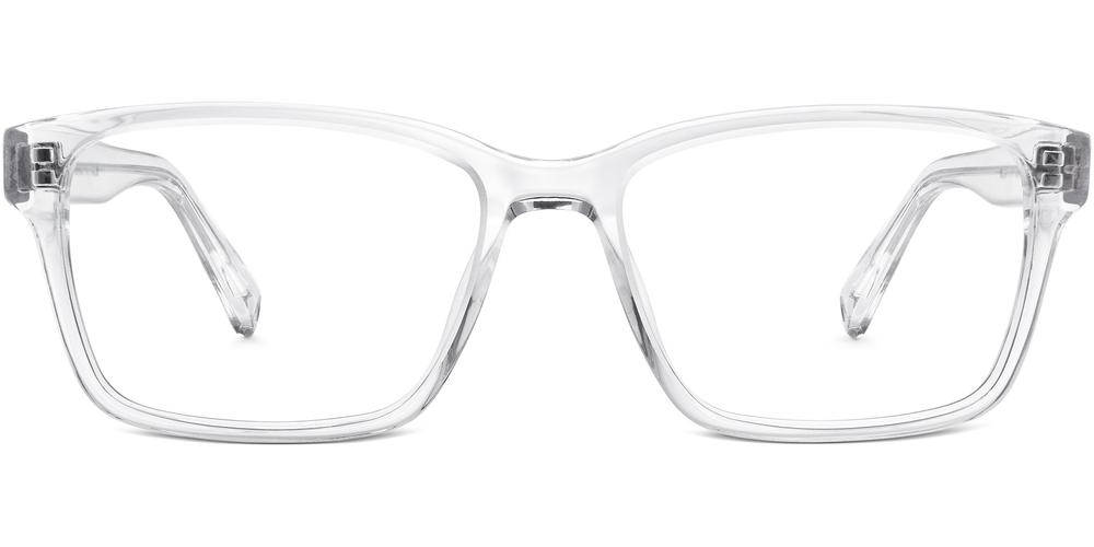 d15fd8820d Eyeglasses - Crystal Eyewear glasses and contact lenses superstore
