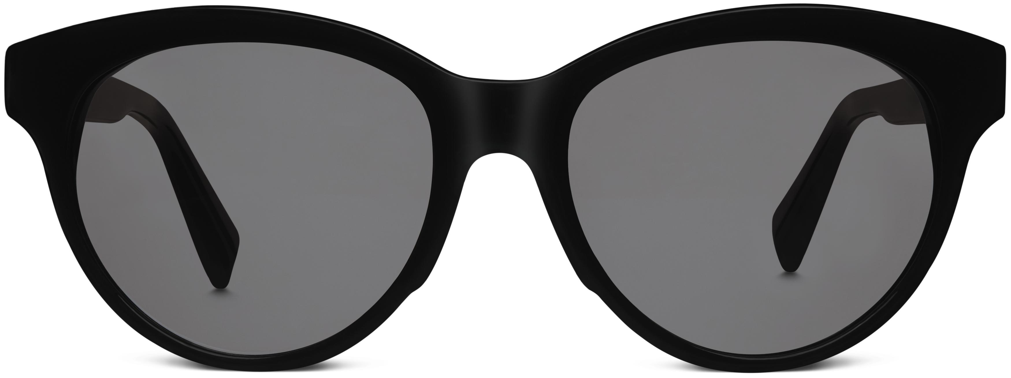 47d254f2a9 Piper sunglasses in jet black with classic grey lenses for women warby  parker jpg 3500x1309 Piper