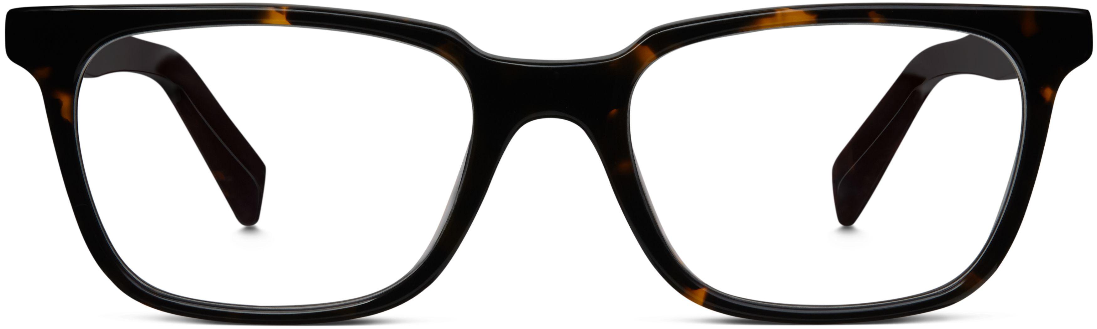 2815120153 Wilder Eyeglasses in Whiskey Tortoise for Women