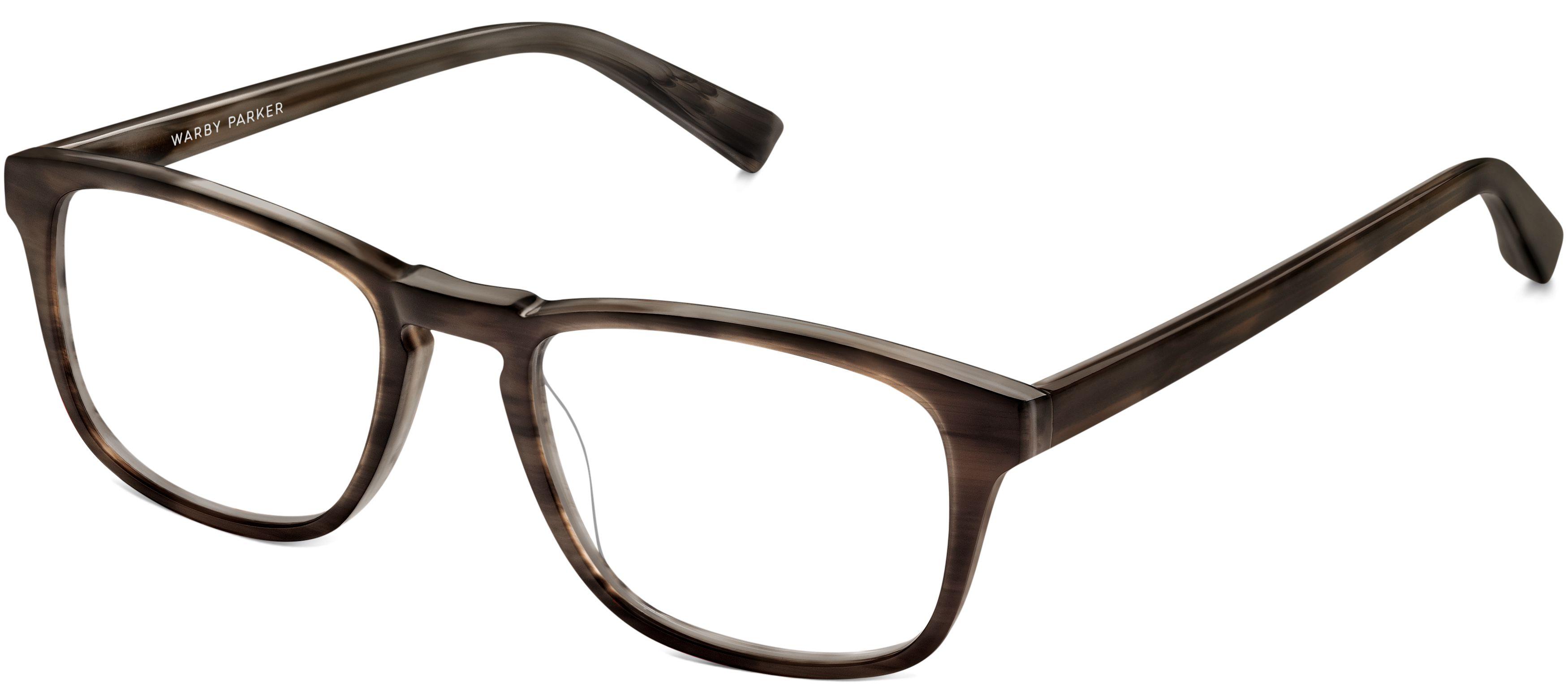 f2799d6527 Bensen Eyeglasses in Greystone for Men