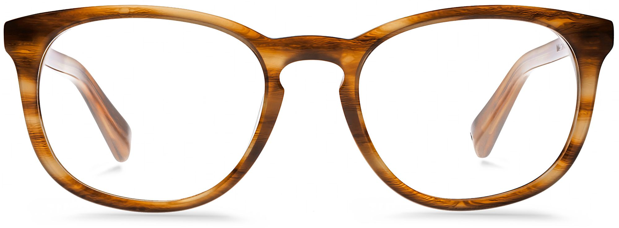 87591db760 Lyle Eyeglasses in English Oak for Men