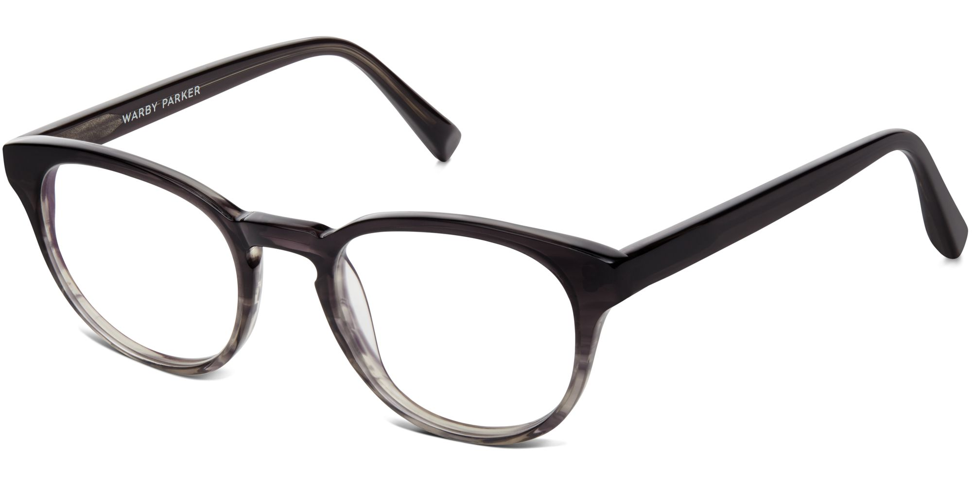 Eyeglass Frames To Try On At Home : I just put in to try at-home 5 different glass frames for ...
