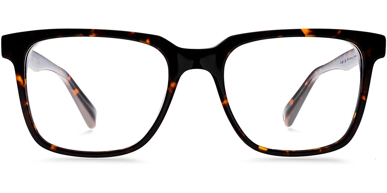 Gallery For > Warby Parker Chamberlain