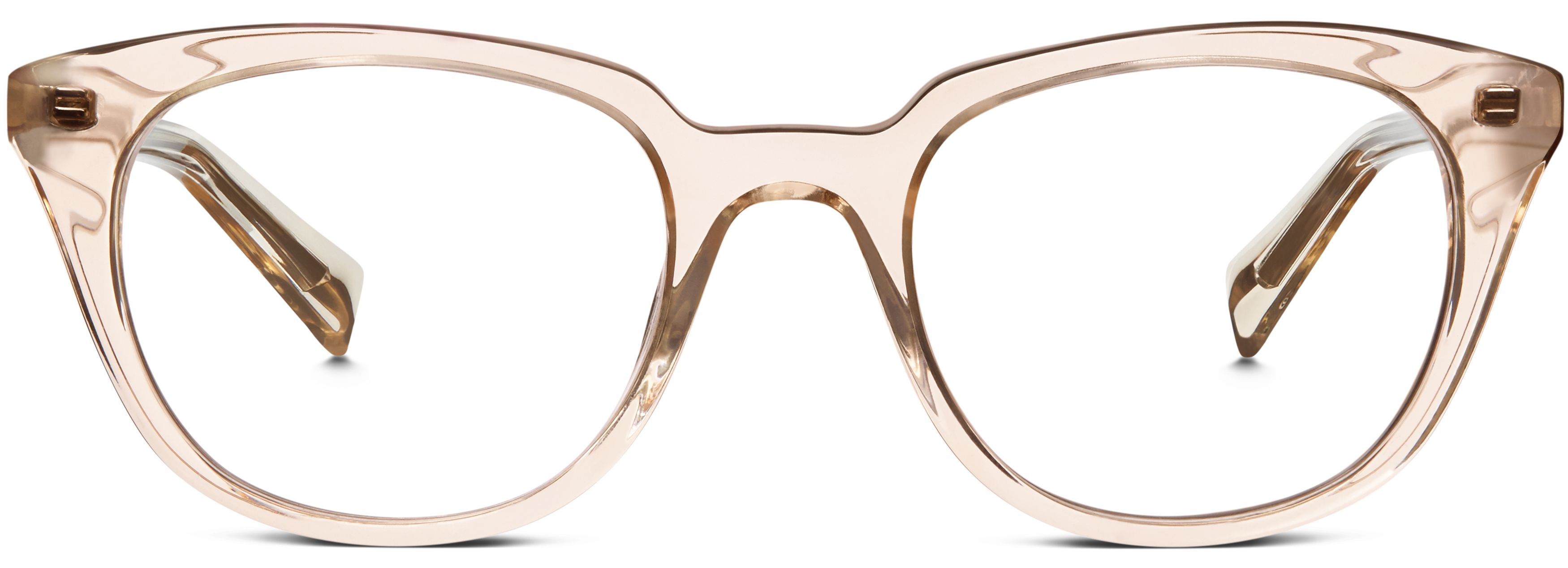 b3216b2da5 Chelsea Eyeglasses in Grapefruit Soda for Women