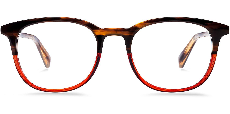 Custom Made Eyeglass Frames New York : City Sleek Chic - a blog by Tiffany Cruz: Warby Parker ...
