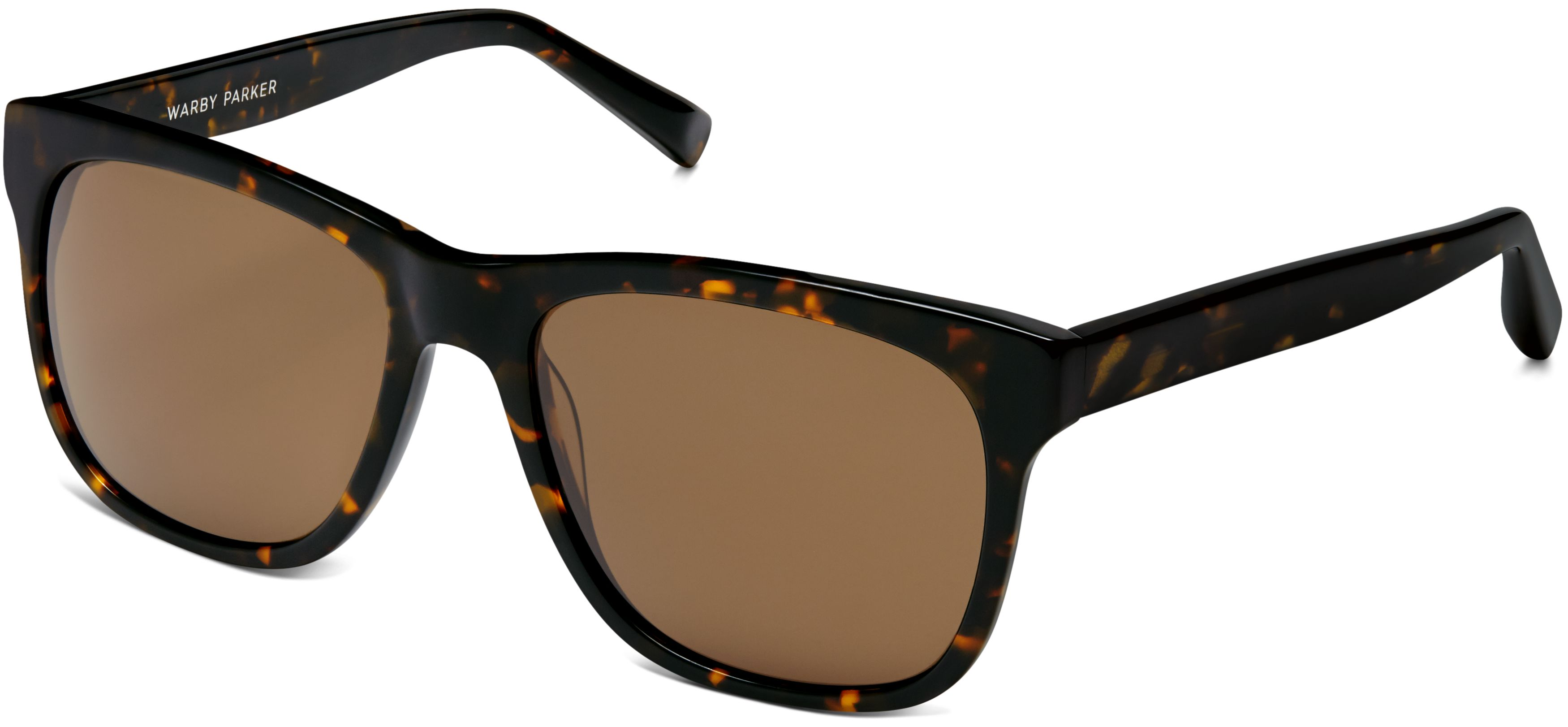 949cc0dc15 Kirkland Polarized Sunglasses « One More Soul