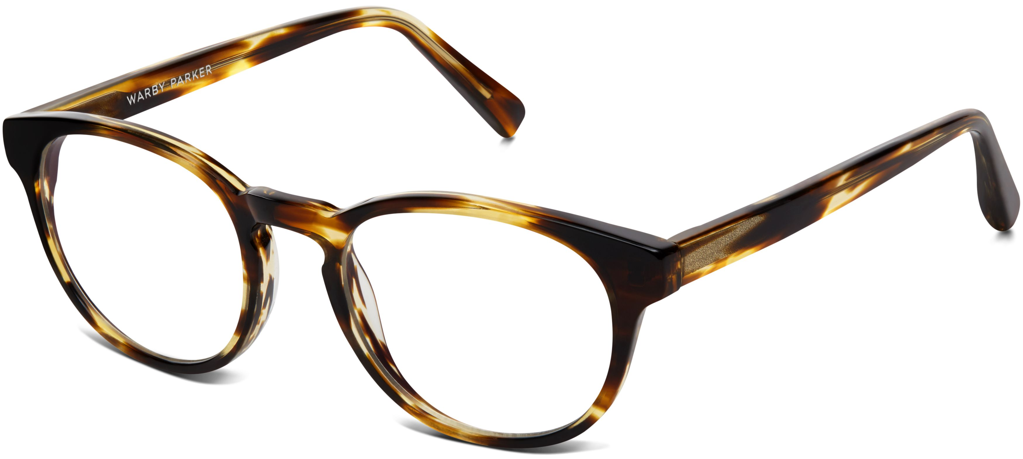 Best Tom Ford Reading Glasses