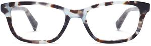 Upton in sea smoke tortoise