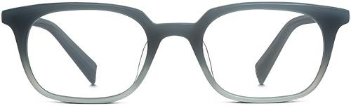 Eyeglasses - Men