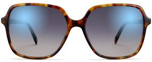 Florence in Acorn Tortoise