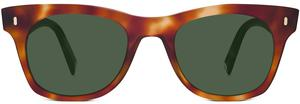 Hunt in Cherrywood Tortoise