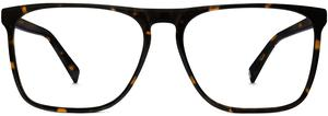 Moore in whiskey tortoise