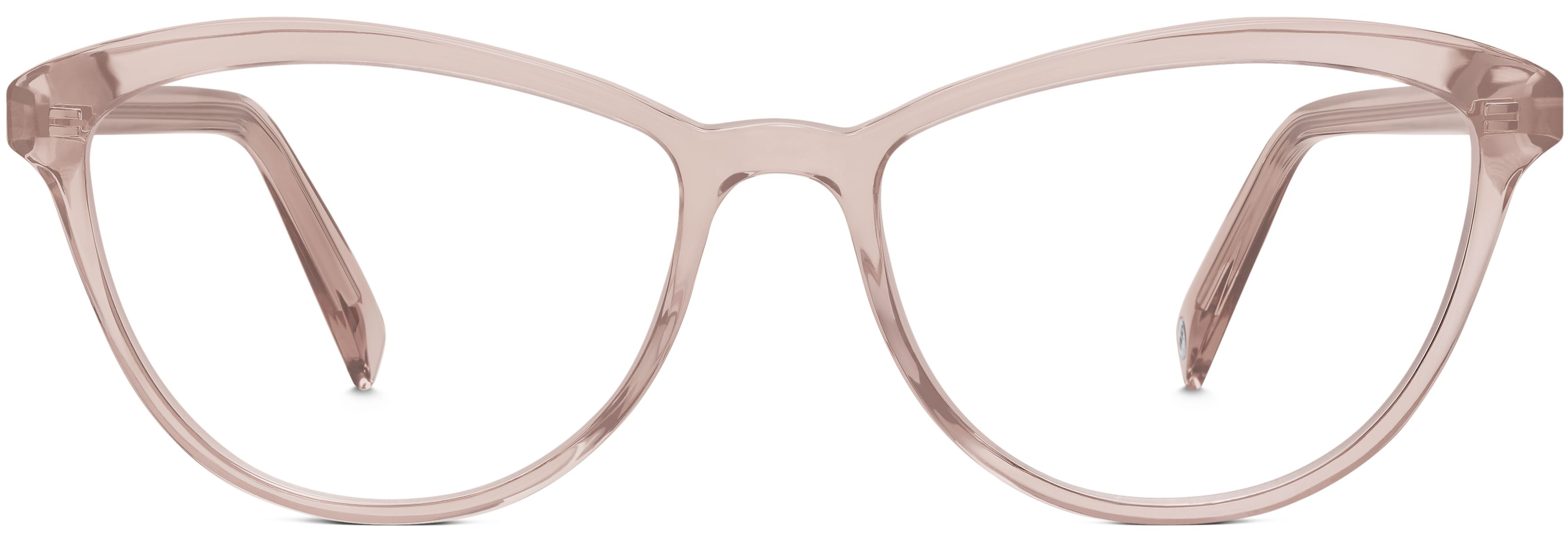 Image result for warby parker louise rose water