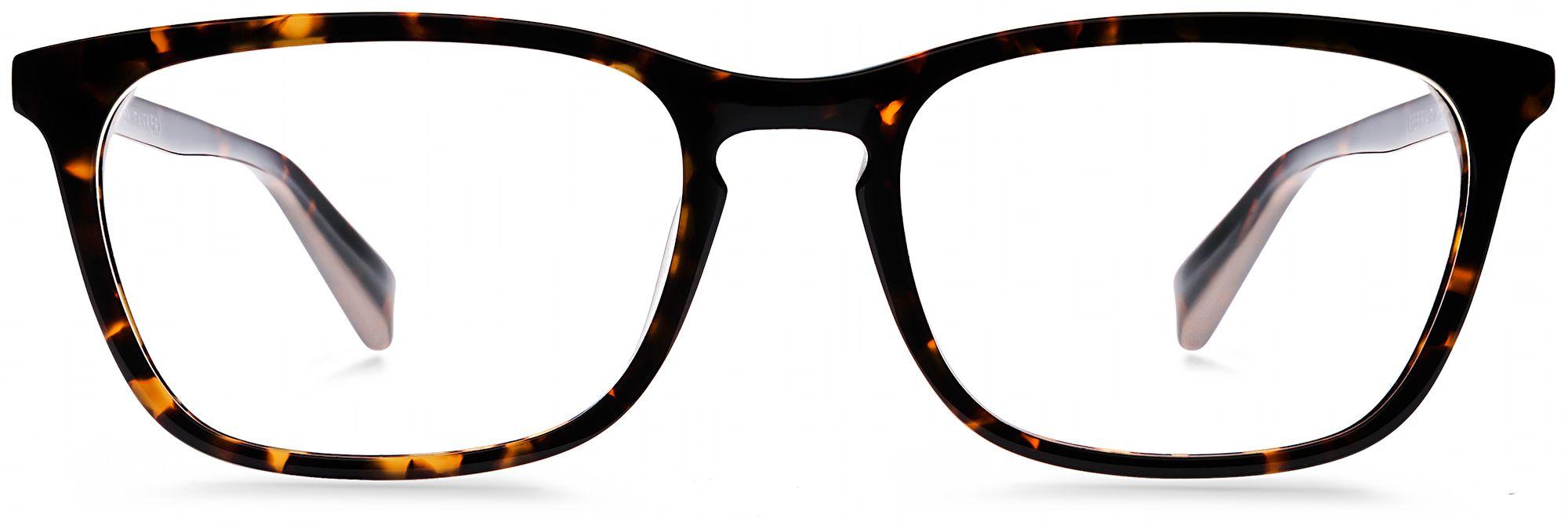 bbd5ebd4d9186 Categories. Hillary Duff wearing sunglasses