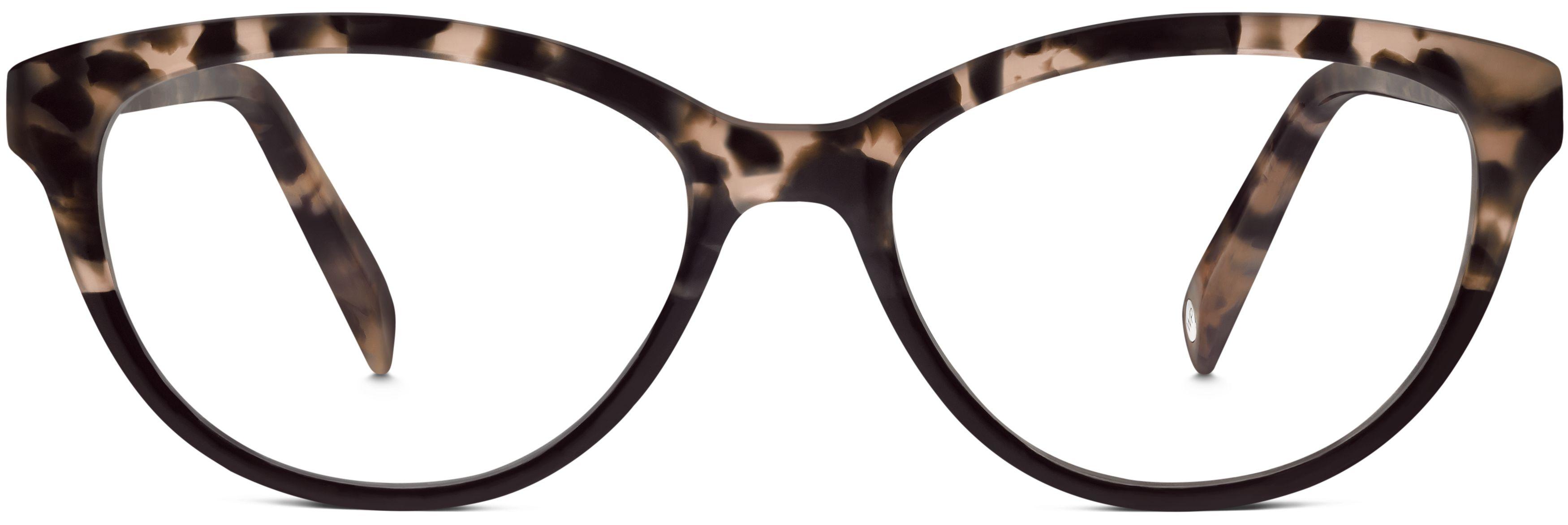 d47fc5d069 Millie Eyeglasses in Birch Tortoise for Women