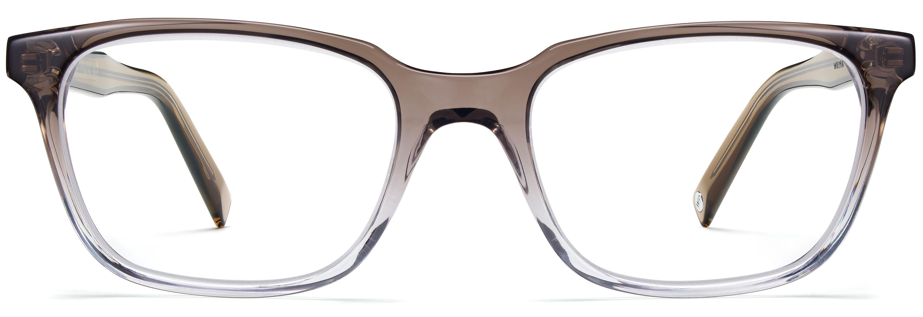 c4791017d7 Wilder Eyeglasses in Driftwood Fade for Women