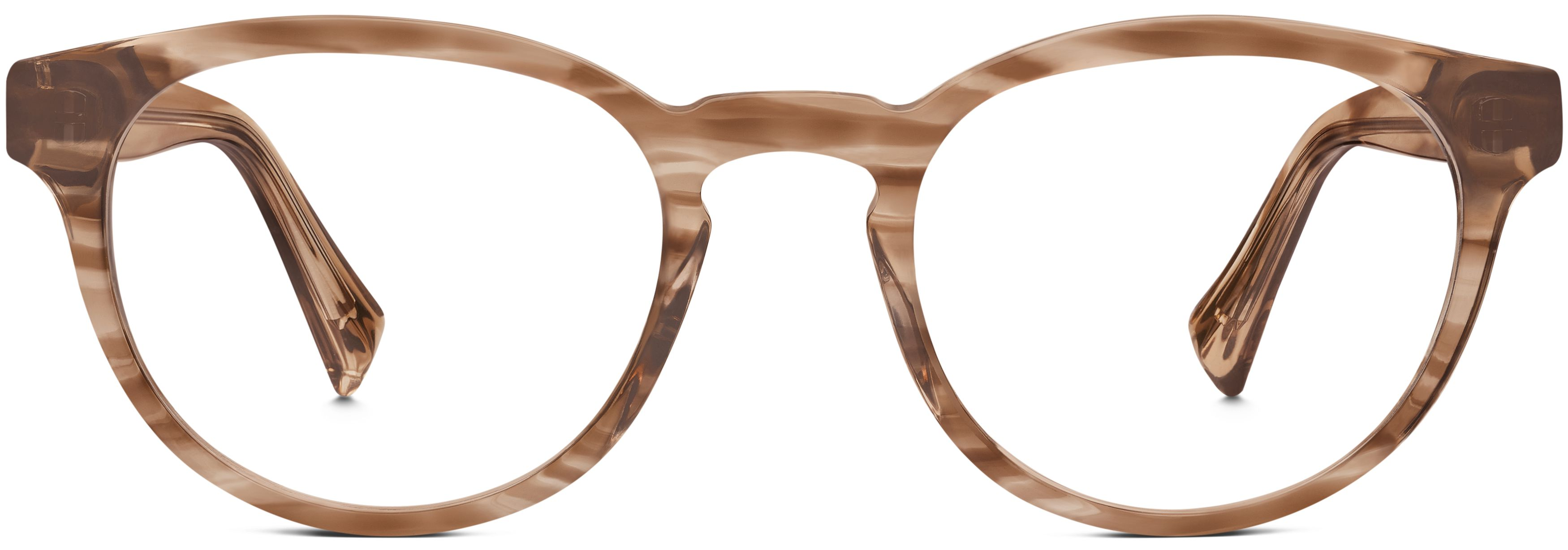 239129f81e5 Warby Parker Discontinued Frames - Best Photos Of Frame Truimage.Org