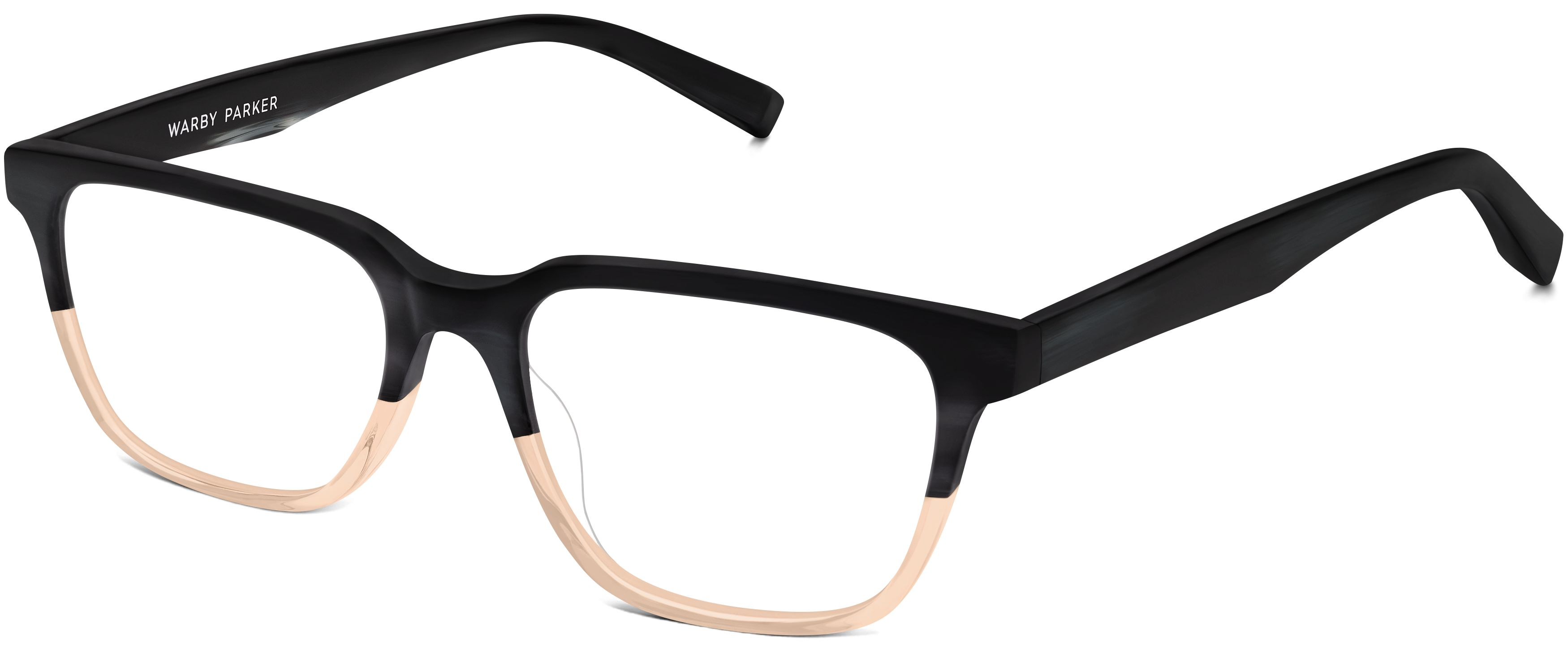 414e3088ed503 Gilbert Eyeglasses in Mission Clay Fade for Women