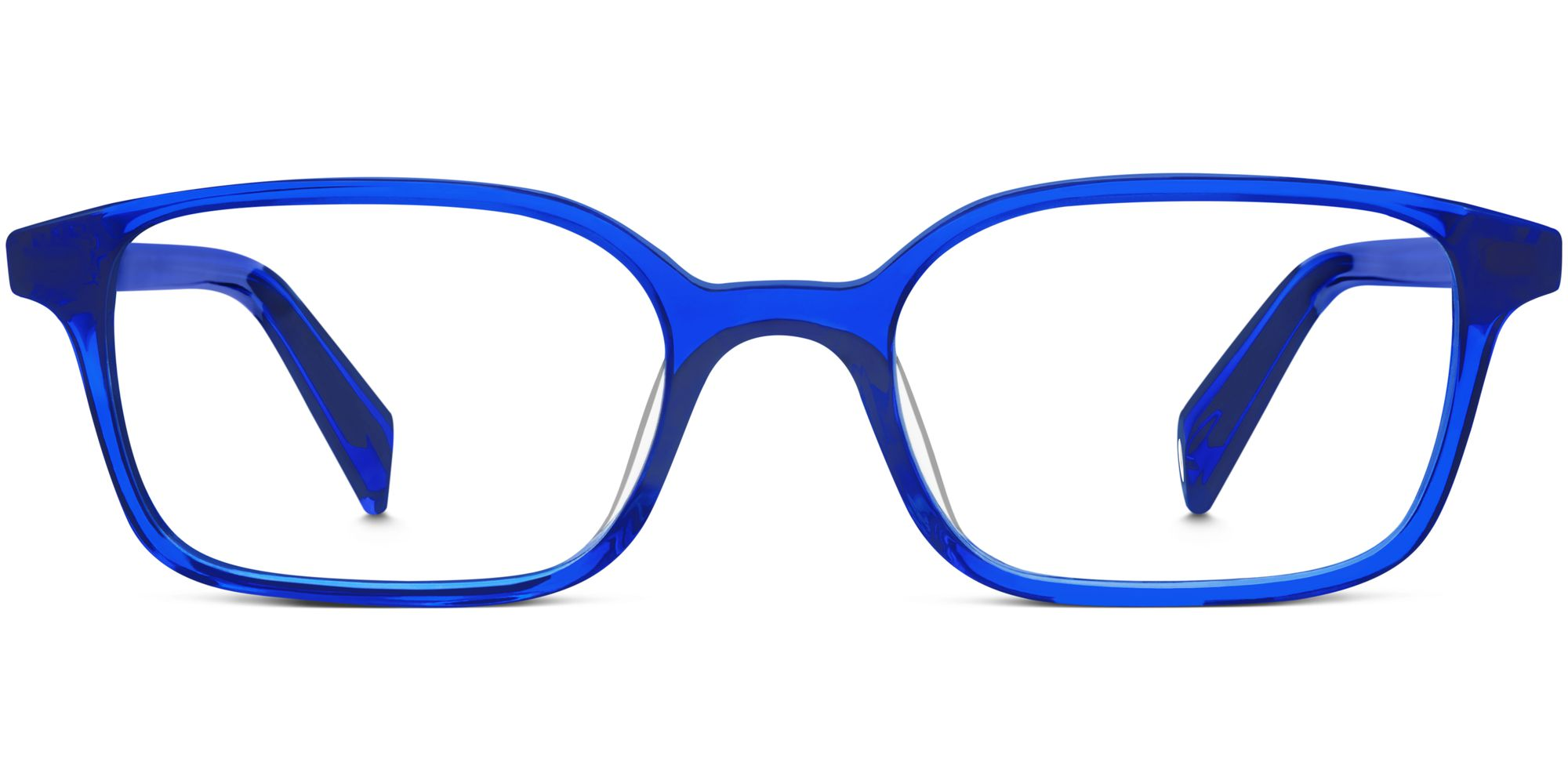 Bebe Blue Eyeglass Frames : Eyeglasses - Marina Blue Eyewear glasses and contact ...