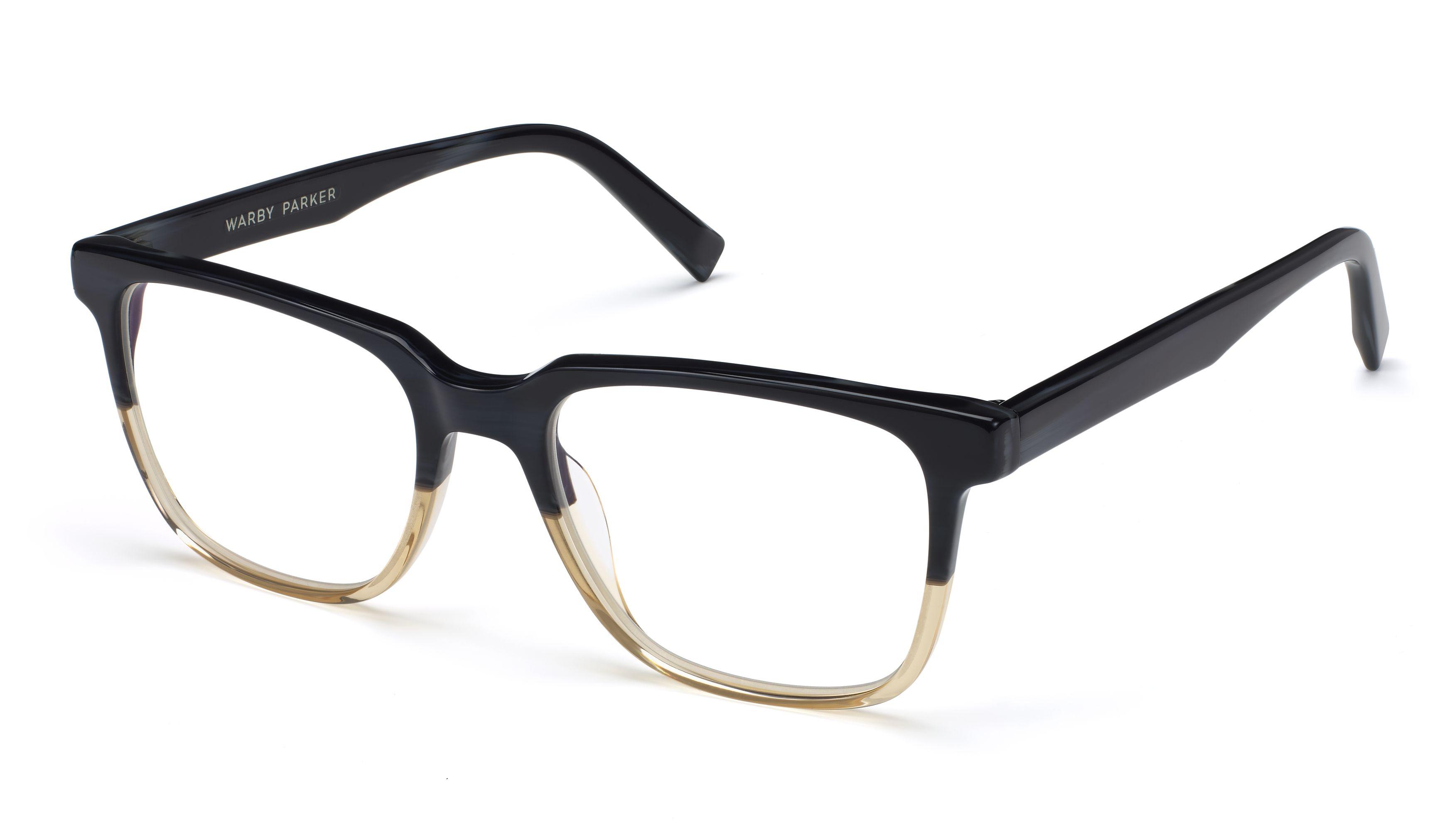 da47c2a353b9 Chamberlain Eyeglasses in Mission Clay Fade for Men
