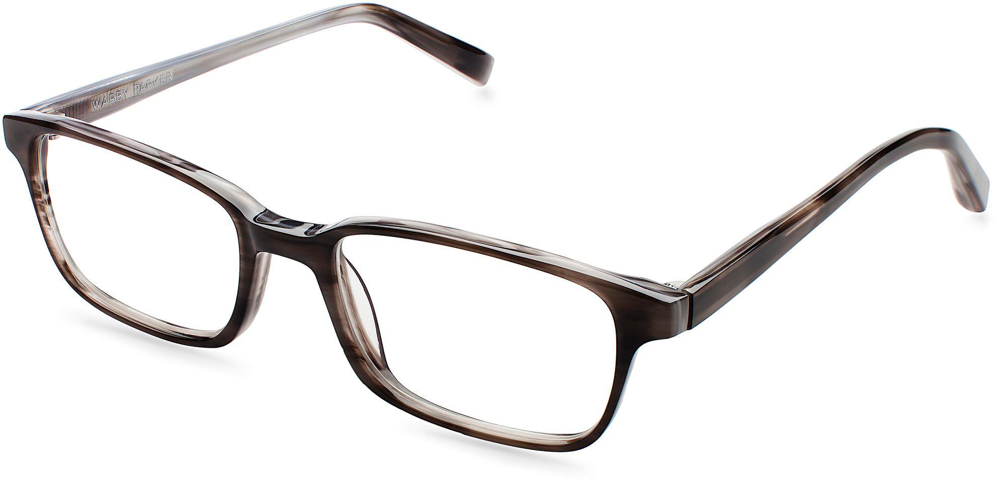 673f8c3fca Wilkie Eyeglasses in Greystone for Women