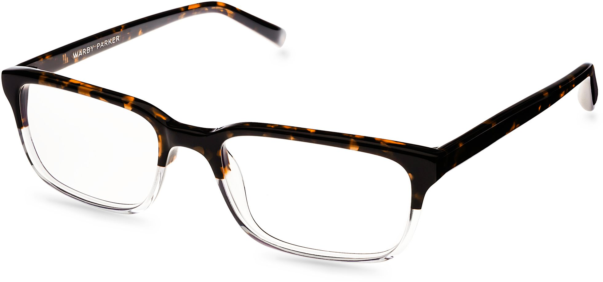 4034ca6e26 Seymour Eyeglasses in Tennessee Whiskey for Women