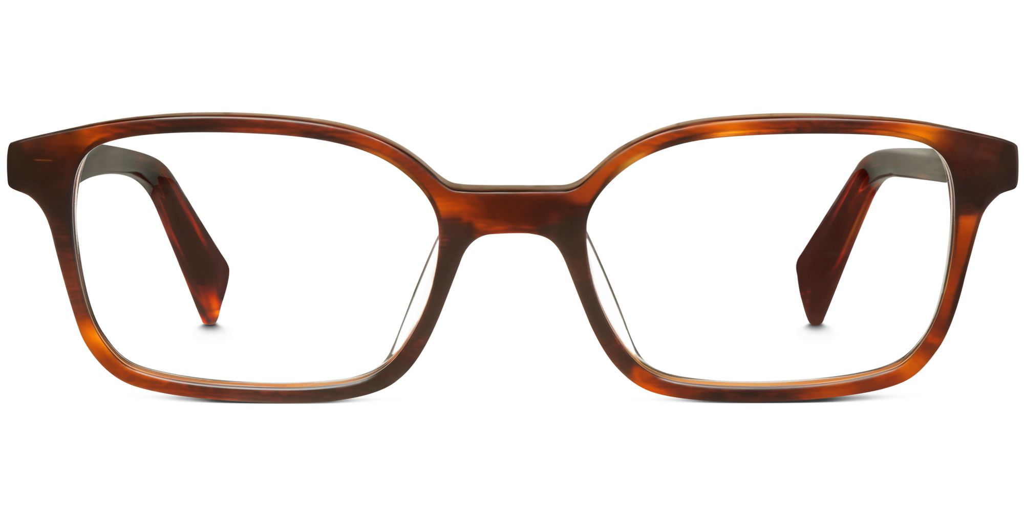 8eb032f298 Eyeglasses - Sugar Maple Eyewear glasses and contact lenses superstore