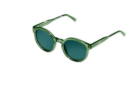 Geoff Mcfetridge Warby Parker